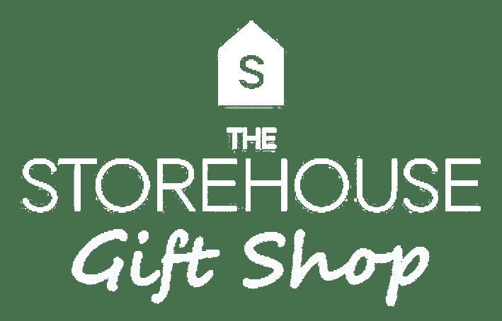 storehouse logo-white copy2