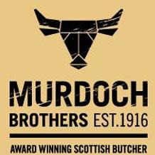 Murdoch Brothers