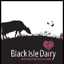 Black Isle Dairy