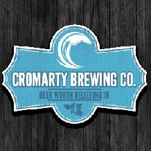 Cromarty Brewing Co
