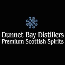 Dunnet Bay Distillers