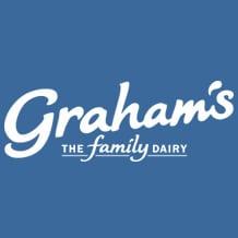 Grahams Family Dairy