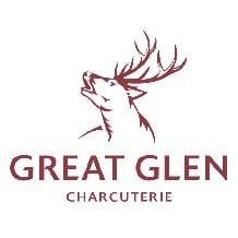 Great Glen Charcuterie