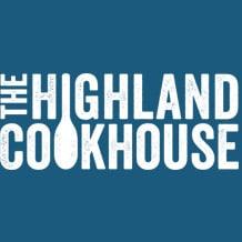 Highland Cookhouse