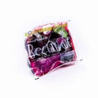 Beetroot (pack of 4 cooked beets)