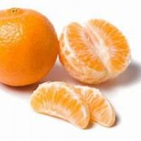 Satsumas (bag of 6)