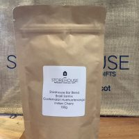 Storehouse Bar Blend Coffee 100g Ground