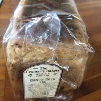 Granary loaf (800g)