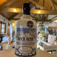 Rock Rose Gin - 70cl