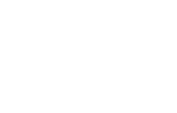 storehouse logo- food shop