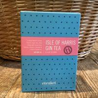 Eteaket Isle of Harris Gin Tea (15 leaf bags)