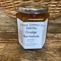 Caithness Seville Orange Marmalade