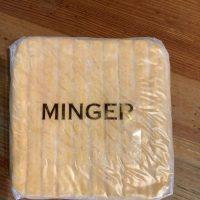 Minger
