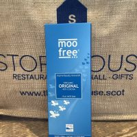 Moo Free Organic Original Bar