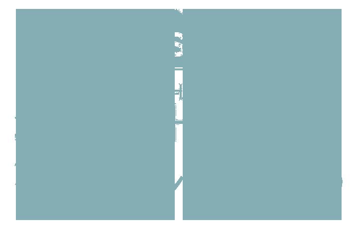 storehouse-logo-food-shop