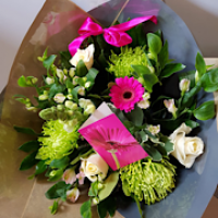 Gorgeous flowers for mothers day